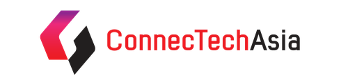 ConnecTechAsia
