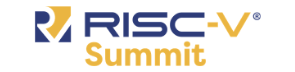 RISC-V Summit