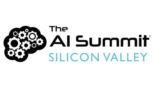 AI Summit Silicon Valley