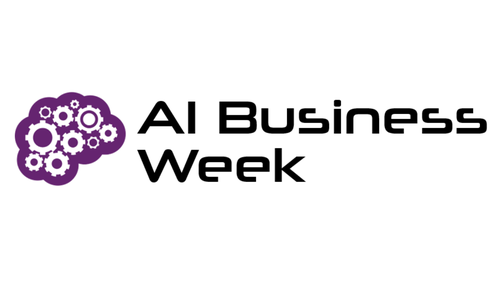 AI Business Week