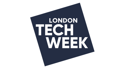 London Tech Week