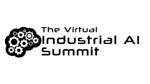 Virtual Industrial AI Summit