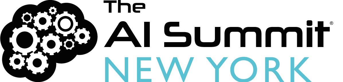 The AI Summit New York