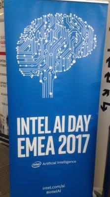 Intel ai day