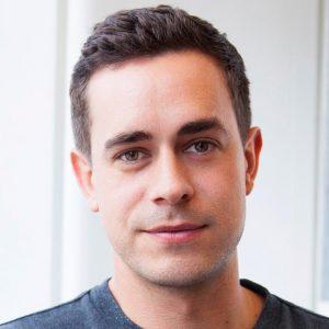 Jack Hampson - Skim Technologies