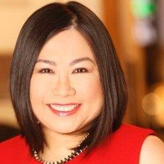 Dr Rachel Yang