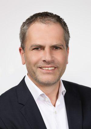 Hennig Uwe_RZ_CEO_Detego