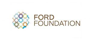 Ford-Foundation-logo12
