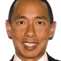 Abel Tong