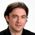 Alan Arolovitch
