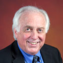 Barry D. Umansky
