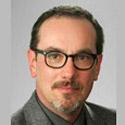 Brendan O�Brien
