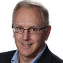 David Nowoswiat
