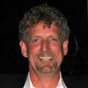 Doug Tait