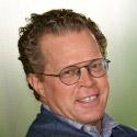 Ed Haslam