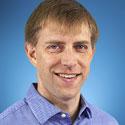 Jeff Steinheider