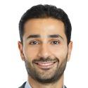 Karim Saade