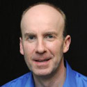 Kenneth Stewart