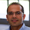 Maged Zaki