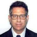 Mark Beccue