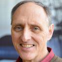 Mark Myslinski