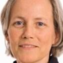 Monica Magnusson