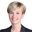 Nicola Wolfram
