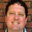 Pete Mastin
