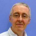 Peter Docherty