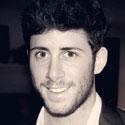 Sacha Nacar