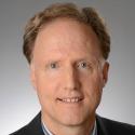 Steve Heeb