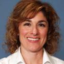Teresa Mastrangelo