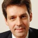 Vincent Rousselet