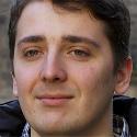 Martin Lavery