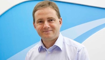 Liquid Telecom group CEO Nic Rudnick believes adding Neotel will give his company 'a significant competitive advantage through the breadth, depth and flexibility of our consolidated networks.'
