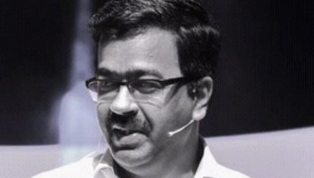 Former Telenor exec Rajeev Sethi is now Airtel's chief commercial officer for Africa.