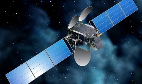 Liquid Telecom is set to start offering broadband connectivity services via Intelsat's 33e satellite from July.