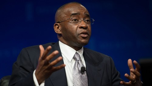 Econet founder and Group Executive Chairman Strive Masiyiwa might opt for an IPO, or even two, to help fund further expansion.