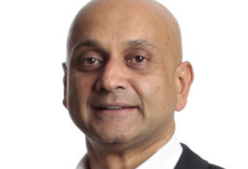 Helios Towers CEO Kash Pandya: 'We will continue to mine the considerable potential for growth, in markets that are not only under-penetrated but that have a rich future of enhanced services and technologies to come.'