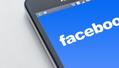 Facebook could face a backlash from consumers in Africa.