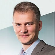 Sebastien Codeville, CEO, KaiOS Technologies
