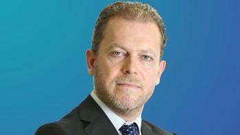 Cengiz Oztelcan, CEO of GBI.