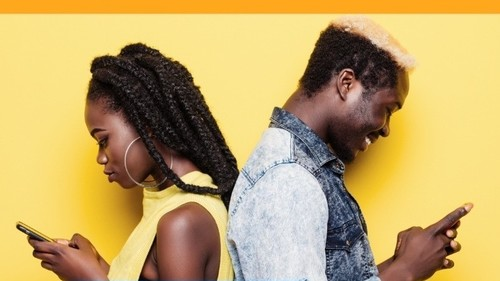 MTN Ghana's subscriber base grew 6.2% in the first quarter of 2020, to 23.9 million customers.