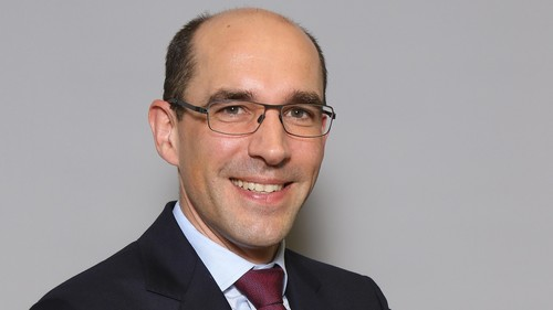 Vodacom CFO Till Streichert will leave the company in June 2020.