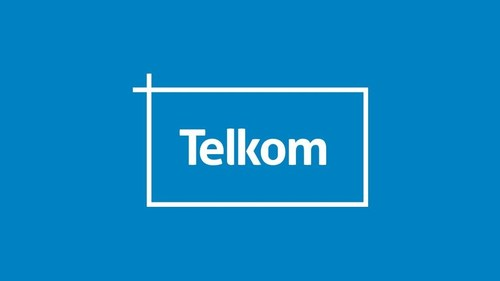 Telkom is said to be planning to cut 20% of its workforce.