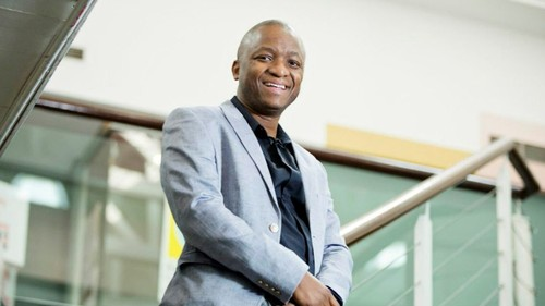 Alistair Mokoena will take over as country director for Google South Africa in April 2020.