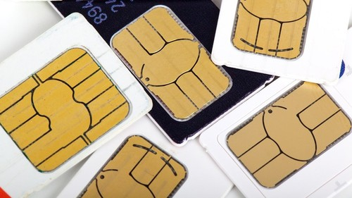 650,000 mobile users in Tanzania did not meet a deadline to register their SIM cards biometrically.