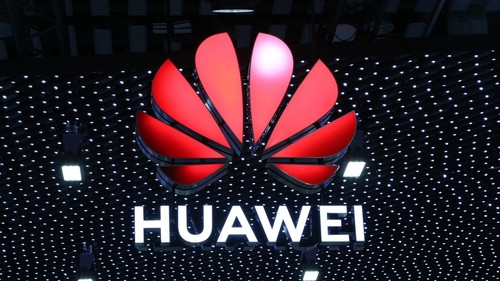 Huawei believes Africa needs to have a share in the global semiconductors industry.