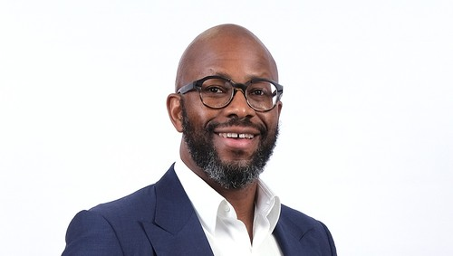 MTN Group CFO Ralph Mupita will take over as the new Group CEO in September 2020.