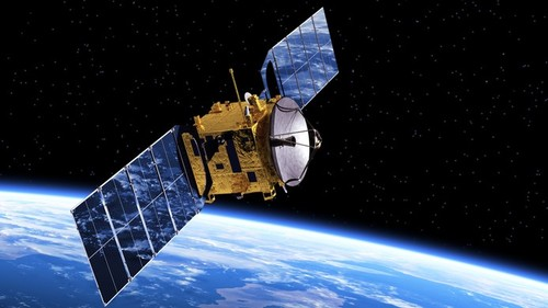 Over $4 billion has been spent on satellite development in Africa to date.